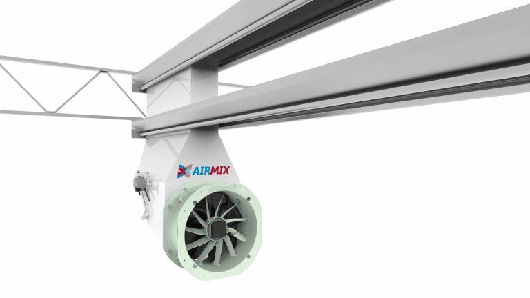Airmix.474