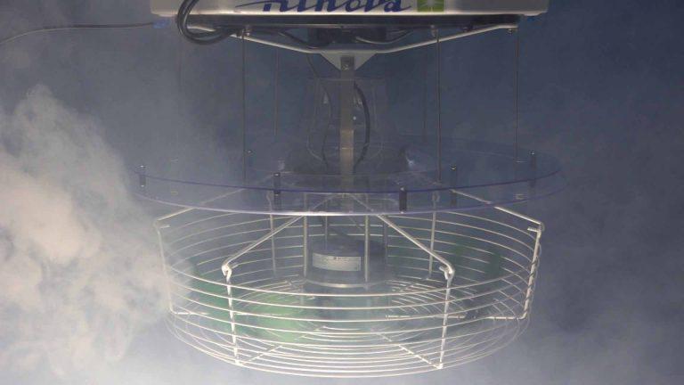Hinovator 07