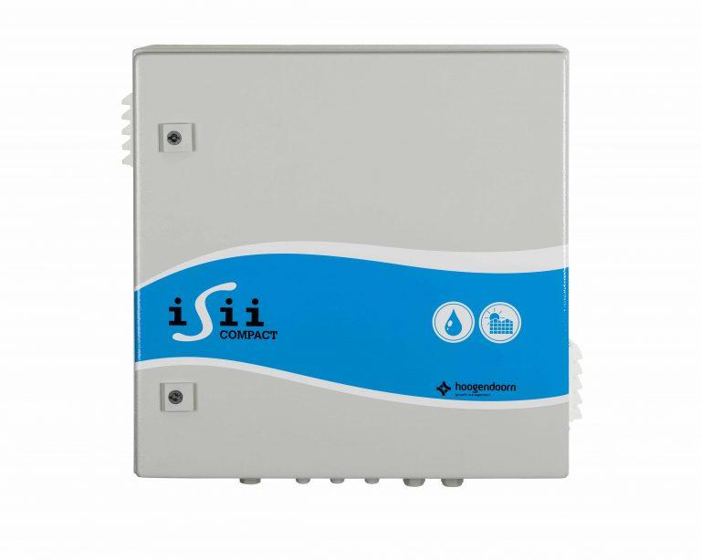 iSii compact vooraanzicht - LD140522-013_kabel weg