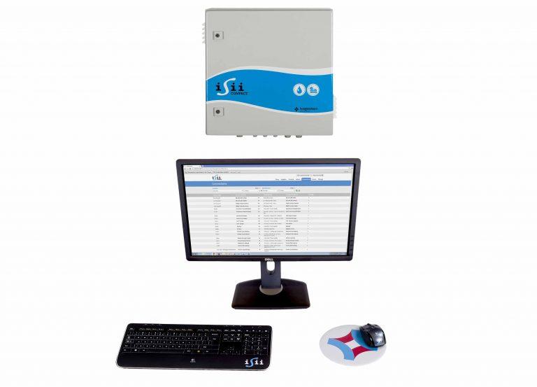 iSii compact_schermen met kast_hogere kwaliteit