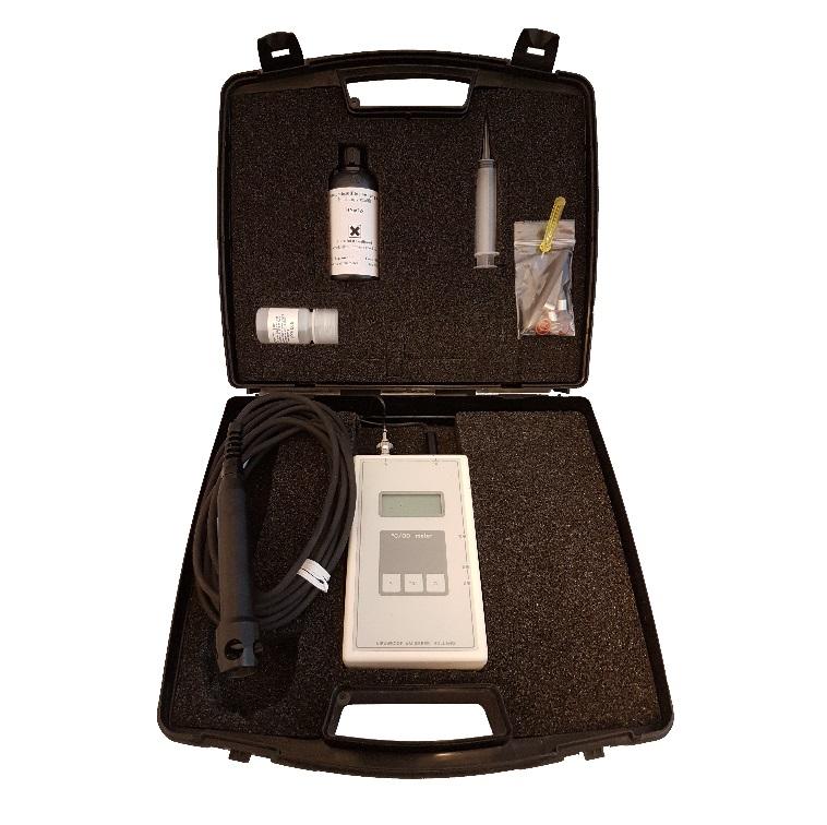 ZU1000-Zuurstofmeter-OD125-1